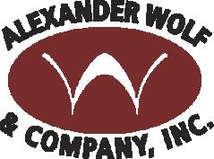 AWA-Logo-3