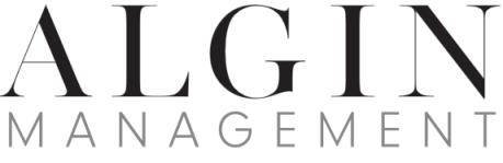 Algin_logo