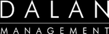 Dalan_Managment_logo