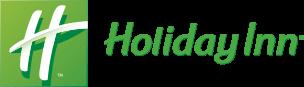 HolidyaInn_logo