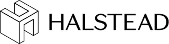 Halstead-logo